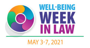 well-being-week_LOGO-2021-Horizontal_EB-1024x547